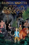 The Doughty Warriors: Save The Bears by Brenda Broster from  in  category