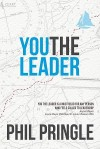 You The Leader by Phil Pringle from  in  category