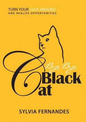 Bye Bye Black Cat by Sylvia Fernandes from Faris Digital Solutions Pte Ltd in Business & Management category