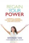 Regain Your Power by Brenda Tan from  in  category