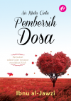 Air Mata Cinta Pembersih Dosa by Ibnu al-Jawzi from  in  category