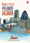 Arkitek Jalanan by Teme Abdullah from  in  category