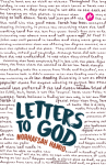 Letters to God by Norhafsah Hamid from  in  category