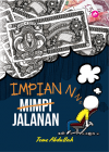 Impian Jalanan by Teme Abdullah from  in  category