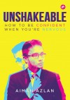 Unshakeable - text