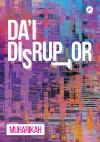 Da'i Distruptor by Muharikah from  in  category