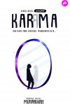 Karma by Muharikah from  in  category