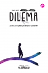 Dilema - text