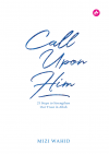 Call Upon Him by Mizi Wahid from  in  category