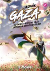 Komik Gaza 2 by IF Moses from  in  category