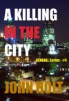 A Killing In The City by John Holt from  in  category