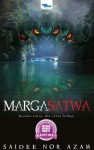 Margasatwa