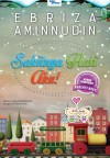 Sakitnya Hati Aku! by Ebriza Aminnudin from  in  category