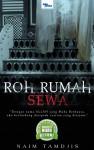 Roh Rumah Sewa by Naim Tamdjis from  in  category