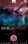 Margasatwa 2