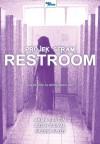 Projek Seram - Restroom - text