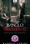 Banglo Seksyen 12