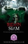 Projek Seram - Bidan Siam - text