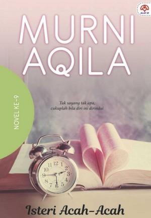 Isteri Acah-Acah by Murni Aqila from KARANGKRAF MALL SDN BHD in Romance category