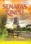 Senafas Rindu - text