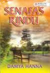 Senafas Rindu - text