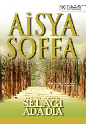 Selagi Ada Dia by Aisya Sofea from KARANGKRAF MALL SDN BHD in Romance category