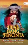 Hijab Sang Pencinta - text