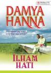 Ilham Hati - text
