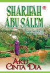 Aku Cinta Dia by Sharifah Abu Salem from  in  category