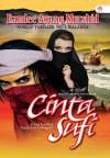 Cinta Sufi - text