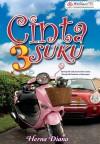 Cinta Tiga Suku by Herna Diana from  in  category