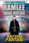 Rayyan Fantasi - text