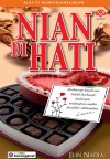 Nian Di Hati by Elin Nadia from  in  category
