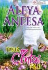 Terus Cintai Aku by Aleya Aneesa from  in  category