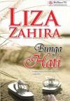 Bunga Hati by Liza Zahira from  in  category
