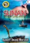 Sunan - Nanggroe Sang Kembara - text