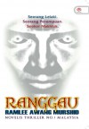 Ranggau - text