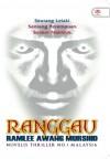 Ranggau - text