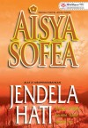 Jendela Hati by Aisya Sofea from  in  category