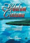 Sedalam Cintamu by Dina Farhana from  in  category