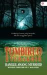 Tombiruo Terakhir - text