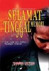 Selamat Tinggal Memori - text