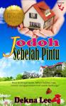 Jodoh Sebelah Pintu by Dekna Lee from  in  category