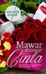 Mawar-mawar Cinta by Wardina Aisyah from  in  category