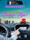 Aiseyman, Driver Aje! - text
