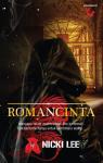 Romancinta - text