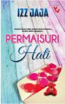 PERMAISURI HATI - text