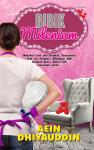 Bibik Milenium - text