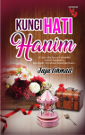Kunci Hati Hanim - text