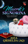 Mazrik's Signorina - text